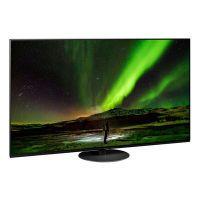 Panasonic 65 Zoll JZT1506 OLED-TV (TX-65JZT1506)