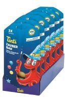 TINTI-ZAUBERBAD 3ER PACK 15000504