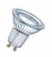 Osram LEDSPOT 4,3W GU10 120°827 310L (PARATHOM  PAR16 50)