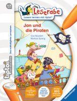 """Ravensburger Kinderpuzzle """"Mein Bagger"""" 15 Teile ab 3 Jahre Puzzle von Ravensburger"""