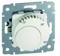 Raumthermostat Einsatz Standard 230V/50-60Hz Ultraweiß