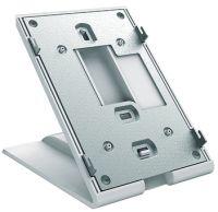 Bticino Montageplatte Tischzubehör für Hausstation Classe 100