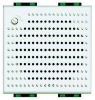 Bticino Bus-Ruflautsprecher Light