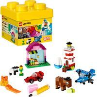 LEGO® Classic LGO Bausteine Set (38512277)