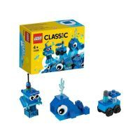 LEGO® Classic Blaues Kreativ-Set (38528009)
