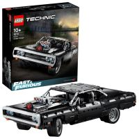 LEGO® Technic Dom's Dodge Charger (38528971)