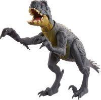 Mattel JW Kampfaction Scorpios Rex (32654142)