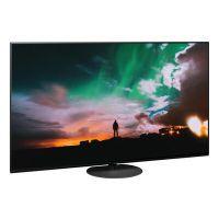 Panasonic 65 Zoll JZW984 OLED TV SW (TX-65JZW984)