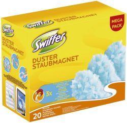 SWIFFER 116313 570573 Staubtuch Duster 20ST
