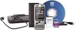 PHILIPS DPM6700/02 Wiedergabe-Set digital