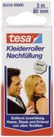 TESA KLEIDERROLLER NACHFÜLLUNG 5316