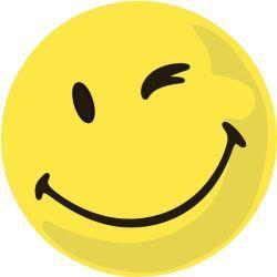 FRANKEN UMZ10 S1 positiv Wertungssymbol 100ST gelb