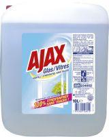 AJAX 363028 146912 Glasreiniger Kristallkl 10Liter