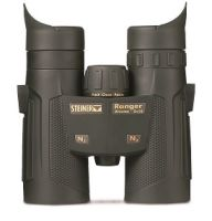 Steiner Ranger Xtreme 8x32