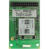 Eaton Sicherheitstechnik GSM WÄHLGERÄT (I-GSM03)