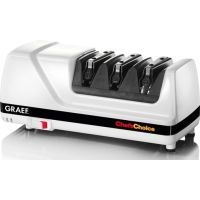 Graef CC150 Elektrischer Messerschärfer