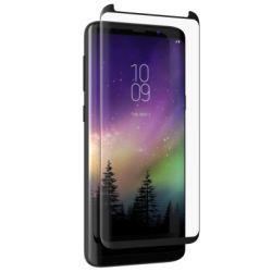 InvisibleShield Glass Curve Elite Case für Galaxy S9+