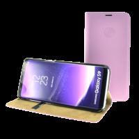 Galeli, Bookcase MARC für Samsung Galaxy S9,