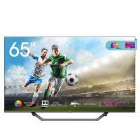 "Hisense LED-TV 65"" (164cm) 4K UltraHD, DVB-C/-T2/-S2 Fachhandel Plus Serie H65A7500F schwarz"
