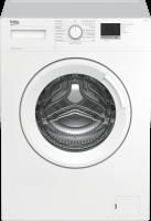 Beko EV 61001 Y: 6 kg Waschmaschine