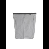 Brabantia Bo Wäschesack für Wäschekorb, 2 x 45 Liter
