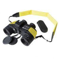 BRAUN Marine Binocular 7x50