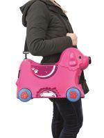 BIG-Bobby-Trolley Pink