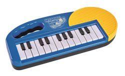 My Music World MMW Keyboard