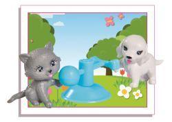 Evi Love EL Dog & Cat