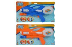 Water Fun WF Wasserpistole XM 330, 2-sort.