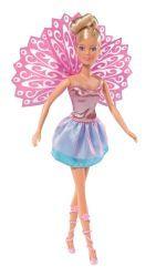 Steffi Love SL Fashion Angel