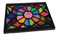 Art & Fun A&F Perlen-Geschenkset