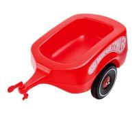 Bobby-Car Trailer, Kinderfahrzeug