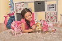 Mia Einhorn Onchao, Spielfigur