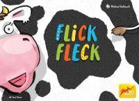 Zoch Flick Fleck