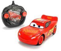 Dickie RC Lightning McQueen Cars 3  1:24           203084003