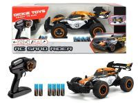 Dickie RC Sand Rider,  RTR