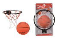 Simba Basketball Korb