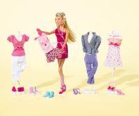Steffi Love SL Mega Fashion