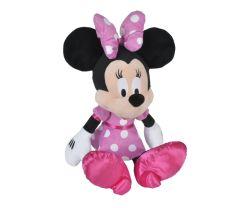 Nicotoy Disney, Happy Helpers, Minnie, 50cm