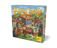 Zoch Kilt Castle