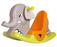 BIG-Rocking-Elephant