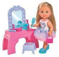 Evi Love EL Beauty Table