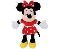 Nicotoy Disney Minnie Red Dress, 20cm