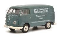 Schuco VW T1b Messerschmitt 1:18