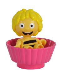 BIG PlayBIG Bloxx Biene Maja Blütenkarussell