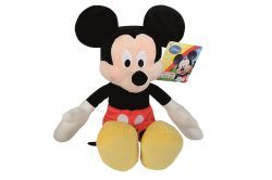 Mickey Maus Club House Disney MMCH Basic, Mickey, 43cm