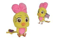 Nicotoy Disney Minnie Happy Helpers
