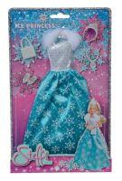 Steffi Love SL Ice Princess