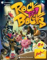 Zoch Rock the Bock